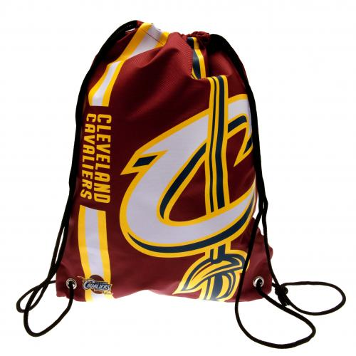 Bolso Cleveland Cavaliers 250347