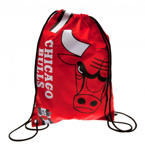 Bolso Chicago Bulls 250349