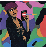 Vinilo Prince And The Revol - Raspberry Beret