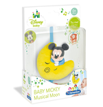 Juguete Mickey Mouse 250569