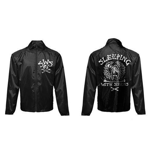 Chaqueta Sleeping with Sirens 250613