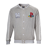 Sudadera PlayStation 250654