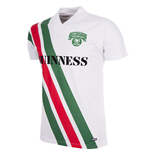 Camiseta vintage Cork City FC 250713