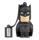 Memoria USB Batman 250820