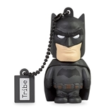 Memoria USB Batman 8 GB