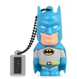 Memoria USB Batman 250824