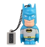 Memoria USB Batman 250830