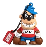 Memoria USB Beagle Boys 250836