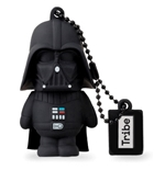 Memoria USB Star Wars 250866