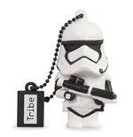 Memoria USB Star Wars 250868