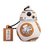 Memoria USB Star Wars 250869