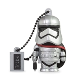 Memoria USB Star Wars 250870