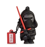 Memoria USB Star Wars 250871