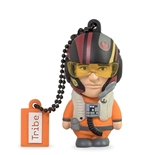 Memoria USB Star Wars 250872
