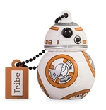 Memoria USB Star Wars 250874