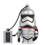 Memoria USB Star Wars 250875