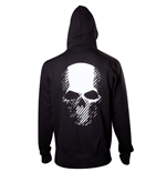 Sudadera Ghost Recon 250942