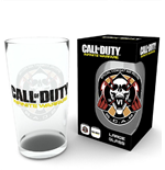Vaso Call Of Duty - Scar