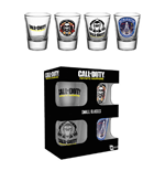 Vaso Call Of Duty 251077