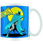 Taza Batman 251119
