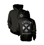 Sudadera X-Men 251203