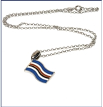 Collar Sampdoria 251382