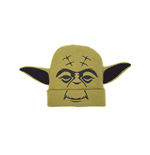 Gorro Star Wars 251452