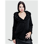 Chaqueta Queen of Darkness 251519