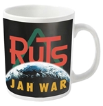 Taza The Ruts 251539