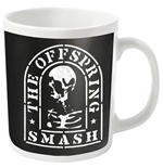 Taza The Offspring 251540