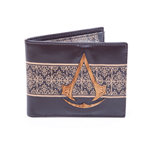 Cartera Assassins Creed 251594