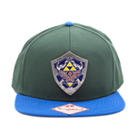 Gorra The Legend of Zelda 251620