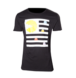 Camiseta Pac-Man and Ghosts