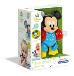 Juguete Mickey Mouse 251701