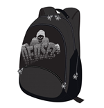 Mochila Watch Dogs 251726