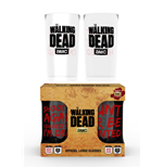 Vaso The Walking Dead 251728