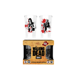 Vaso The Walking Dead 251731
