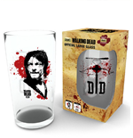 Vaso The Walking Dead 251732