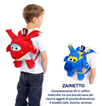 Juguete Super Wings 251755