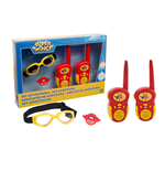 Juguete Super Wings 251759