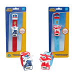 Juguete Super Wings 251761