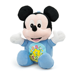 Peluche Mickey Mouse 251901