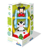Juguete Mickey Mouse 251902