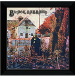 Copia Black Sabbath 251909