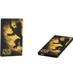 Powerbank Juego de Tronos (Game of Thrones) 251945
