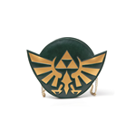 Bolso The Legend of Zelda 251961