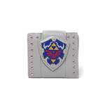 Cartera The Legend of Zelda 251962