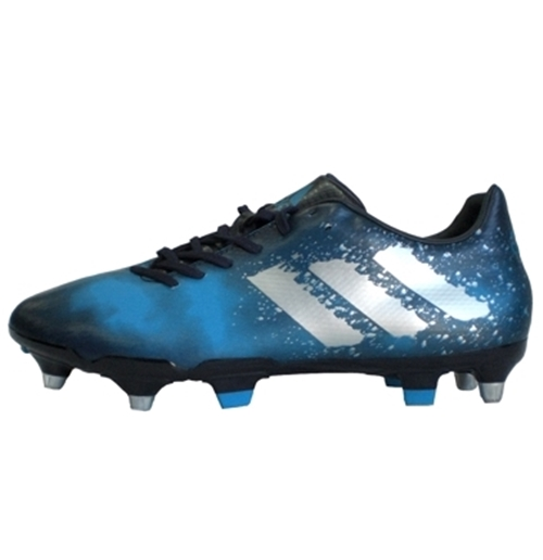 Zapatos All Blacks 252013
