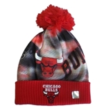 Gorra Chicago Bulls 252023