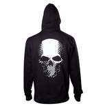 Sudadera Ghost Recon 252066
